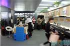 杭州国美秋涛路超级店重装开业 陈列布局一览