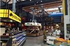 荷兰JUMBO创新型门店考察:堪称最美超市