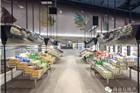 """未来超市:挣钱的不是卖货 而是卖""""故事"""""""