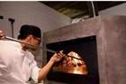 杭州米其林餐厅Mercato Piccolo开业 一手照曝光