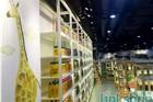 银泰西选首家实体店抢先看 70%商品可直接买