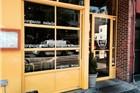 这家另类汉堡店凭啥被选为美国最火餐厅?
