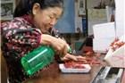 日本阿婆靠卖树叶年入千万 这个商业思维不简单