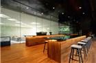 日本最牛设计所之一Nendo打造的咖啡馆有啥货?