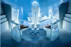 那家每年冬天出现的冰屋酒店 现在全年开放了