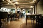 90秒卖5600个座位 这家澳洲餐厅是如何做到的!