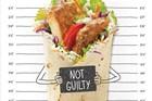 萌化了!麦当劳在Instagram上用炸鸡薯条汉堡卖萌