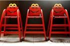 偷偷告诉你麦当劳如何玩穿越 华丽变身科技公司?
