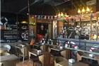 探访转型海鲜自助3.5版本的好伦哥马家堡店