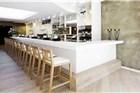 餐厅的设计为什么很重要?这里有本书来介绍