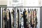 中国的奢侈品市场已经停滞 新品牌还有入场机会吗?