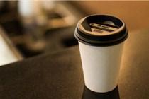 从霉霉到妮可基德曼 明星都爱喝什么咖啡