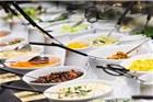 世界上首家素食餐厅 凭啥火了100多年还不够!