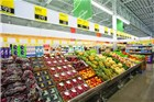 颠覆沃尔玛的这家牛叉超市要来中国抢生意了