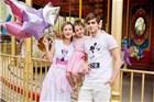 迪士尼上海开园在即 优衣库趁势强攻中国市场