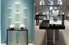 "Dior在伦敦开新店 除了""欧洲最大""还有啥"