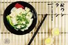 沙县小吃全面入侵日本 整个餐饮圈都不淡定了...