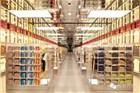 年薪50万陈列经理总结的21项店铺陈列数据