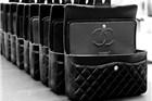 Chanel收购160年历史法国高级羊皮工坊Richard