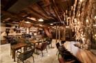 """这家首尔咖啡馆 重现1936年韩国的""""旧时光"""""""
