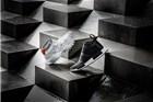 Adidas秋款全新羊毛运动鞋 将于9月9日上市