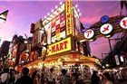 夜经济:实体商业释放城市消费的下一个触发器