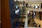 亚马逊大肆扩张零售网络 游击店数量将达100家