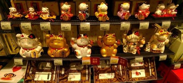 联商巡店:看大润发如何做国内首家精品超市?