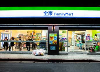 在台湾,为什么每个人都离不开它?
