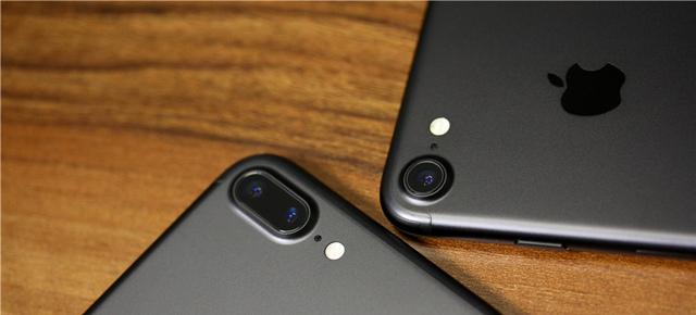 iPhone7真卖不动了?传下季度iPhone减产10%