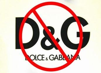 被抵制的D&G中国生意真的会好吗?