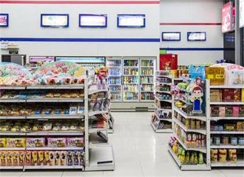 7-11运营部、商品部齐心协力挑战成都便利店最贵的便当