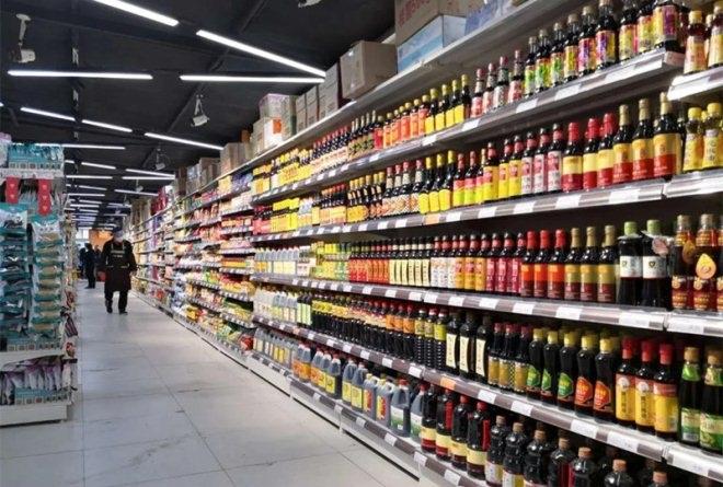 除了超市,零售企业一季度业绩都很惨