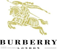 burberry sweaters for women