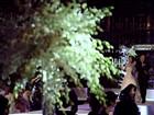万达凯悦酒店婚宴创意微电影:《恒悦于心》