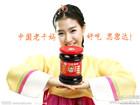 韩国各大超市售