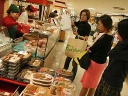 看过日本百货业的衰落 你知道怎么做了吗