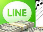 传阿里软银投资Line 寻求移动电商突破口