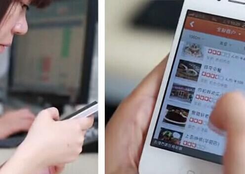 天财商龙企业宣传片:餐饮业如何黏住顾客