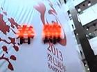 洋华堂决战春节:如何走出零售业价格怪圈