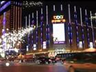 www.tengbo168.com,腾博会亚洲真人娱乐青春19年发展宣传片