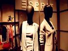 Esprit2014春夏新品预览