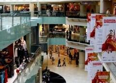 零售解决方案:SAP助你在零售业里屹立不倒