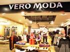 北京消协:VERO MODA等多品牌羽绒服不合格