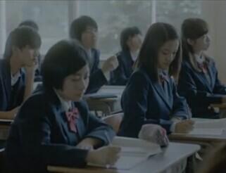 日本blendy饮料奇葩广告 你的奶不淡