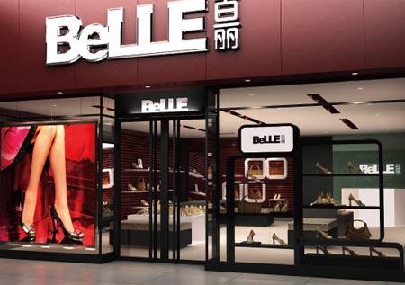 女鞋零售进入冰火期 传统门店压缩线上业务