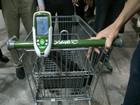 体验永辉最大绿标店真正全程自助购物 带感