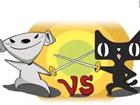 京东和天猫的双11商标之战