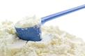 最严奶粉新政将出台 奶粉品牌总量或减8成