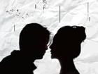天猫双11七周年宣传片 竟是虐狗文艺爱情片
